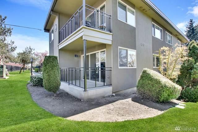 1116 S 27th St D201, Tacoma, WA 98409 (#1588544) :: Alchemy Real Estate