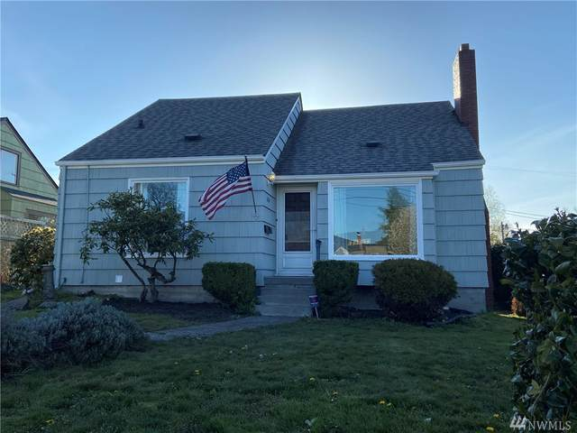 6114 Pacific Ave, Tacoma, WA 98408 (#1588551) :: NW Homeseekers