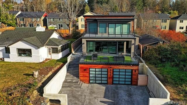 951 S Lake Stevens Rd, Lake Stevens, WA 98258 (#1588561) :: Real Estate Solutions Group