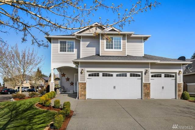 15184 Durant Dr SE, Yelm, WA 98597 (#1588589) :: Alchemy Real Estate