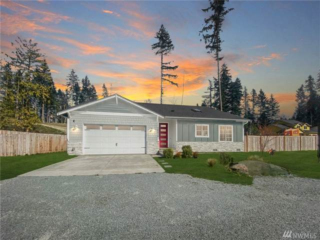 18829 NW 86th Dr, Stanwood, WA 98292 (#1588605) :: Alchemy Real Estate