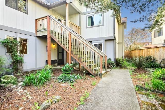 220 Israel Rd SW F6, Tumwater, WA 98501 (#1588616) :: The Kendra Todd Group at Keller Williams