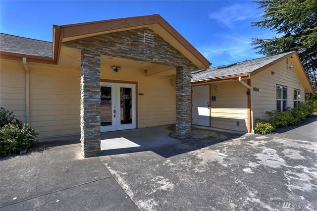 8704 3rd Ave SE, Everett, WA 98208 (#1588672) :: The Kendra Todd Group at Keller Williams