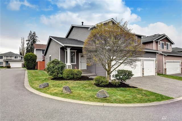 1510 150th Place SW, Lynnwood, WA 98087 (#1588689) :: The Kendra Todd Group at Keller Williams