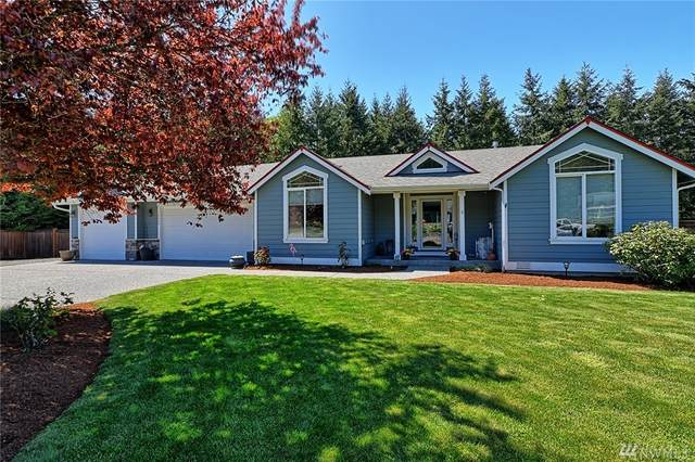 18808 64th Ave NW, Stanwood, WA 98292 (#1588704) :: The Shiflett Group