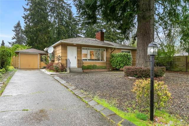 14345 Evanston Ave N, Seattle, WA 98133 (#1588748) :: Lucas Pinto Real Estate Group