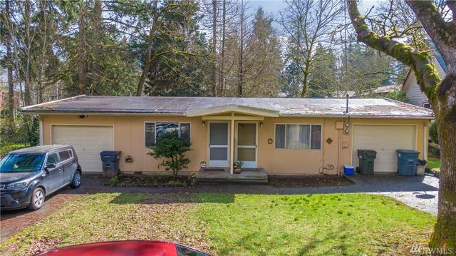 762-764 120th St S, Tacoma, WA 98444 (#1588795) :: Real Estate Solutions Group