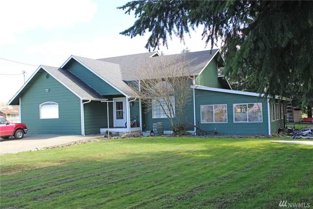 18216 Applegate St SW, Rochester, WA 98579 (#1588801) :: Lucas Pinto Real Estate Group