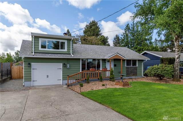128 E 67th St, Tacoma, WA 98404 (#1588805) :: NW Homeseekers