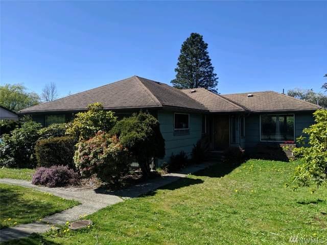 6710 E Portland Ave, Tacoma, WA 98404 (#1588809) :: The Kendra Todd Group at Keller Williams