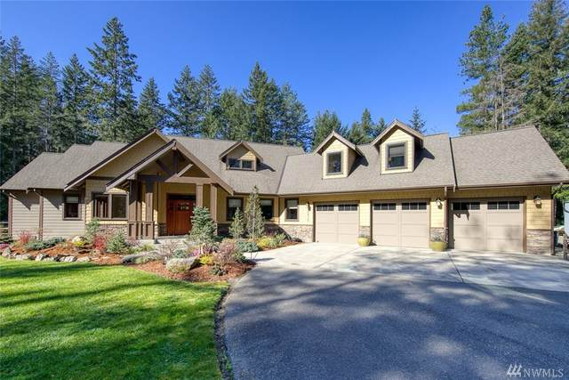 8830 NW Peace And Quiet Wy, Silverdale, WA 98383 (#1588907) :: Hauer Home Team