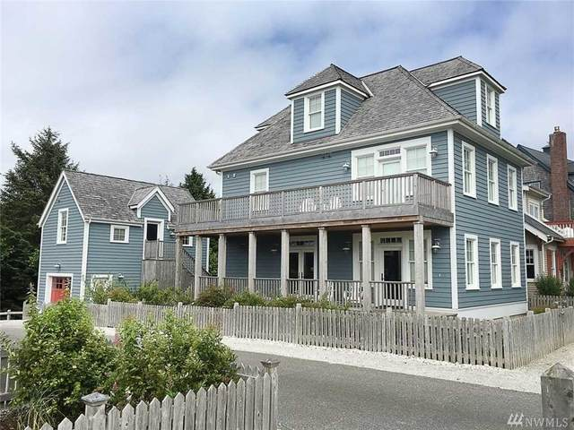 90 Fireside Lane, Pacific Beach, WA 98571 (#1588926) :: Center Point Realty LLC