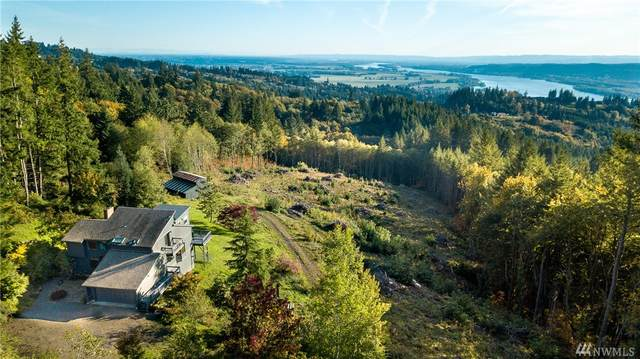 181 Forest Ridge Road, Kalama, WA 98625 (#1588947) :: Better Homes and Gardens Real Estate McKenzie Group
