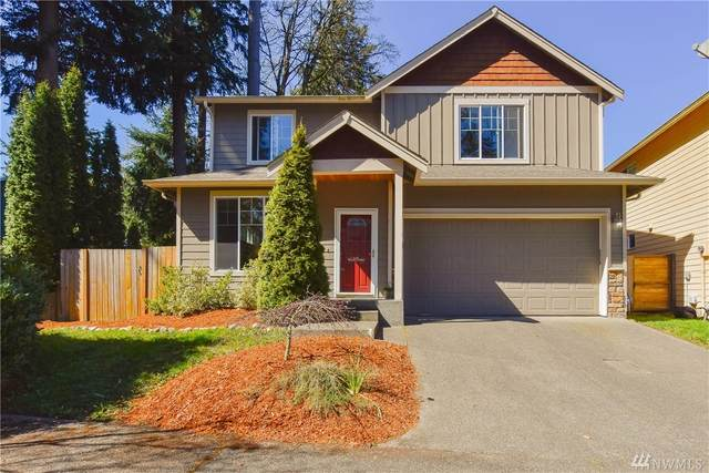 12532 28th Ave W, Everett, WA 98204 (#1589015) :: The Kendra Todd Group at Keller Williams