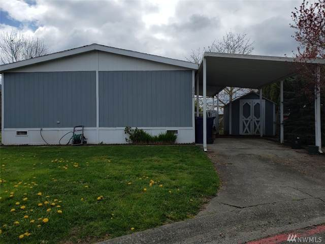 2002 Grand Fir Dr, Enumclaw, WA 98022 (#1589029) :: The Kendra Todd Group at Keller Williams