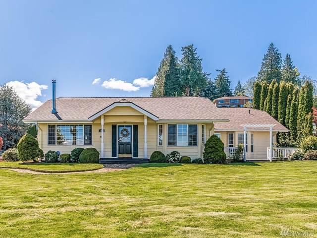 1910 W Mukilteo Blvd, Everett, WA 98203 (#1589079) :: Hauer Home Team