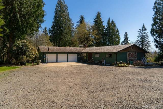 167 Violet Lane, Longview, WA 98632 (#1589131) :: The Kendra Todd Group at Keller Williams