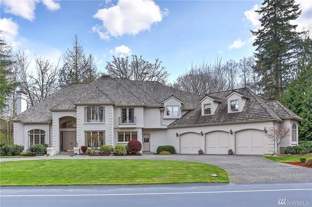 13910 212th Dr NE, Woodinville, WA 98077 (#1589132) :: Costello Team