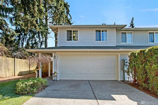 2521 123rd Place SW A, Everett, WA 98204 (#1589196) :: The Kendra Todd Group at Keller Williams