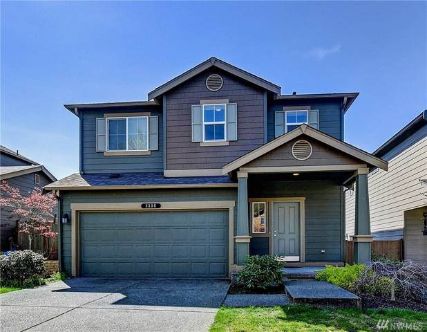 8336 10th Place SE, Lake Stevens, WA 98258 (#1589298) :: Costello Team