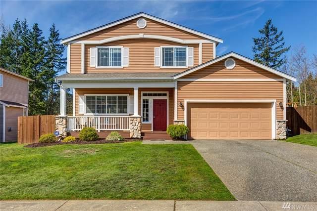 3733 Woodlake Rd, Bellingham, WA 98226 (#1589304) :: Ben Kinney Real Estate Team