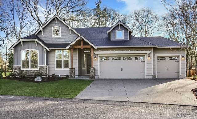 12825 Lakeholme Rd SW, Lakewood, WA 98498 (#1589376) :: NW Homeseekers