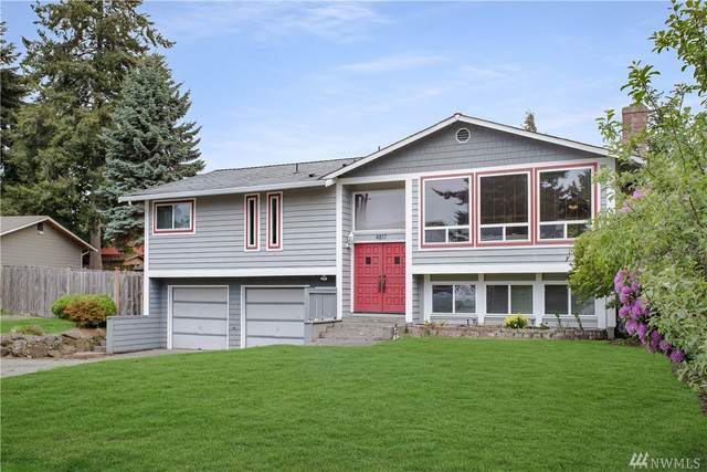 4817 103rd Place SW, Mukilteo, WA 98275 (#1589453) :: Costello Team