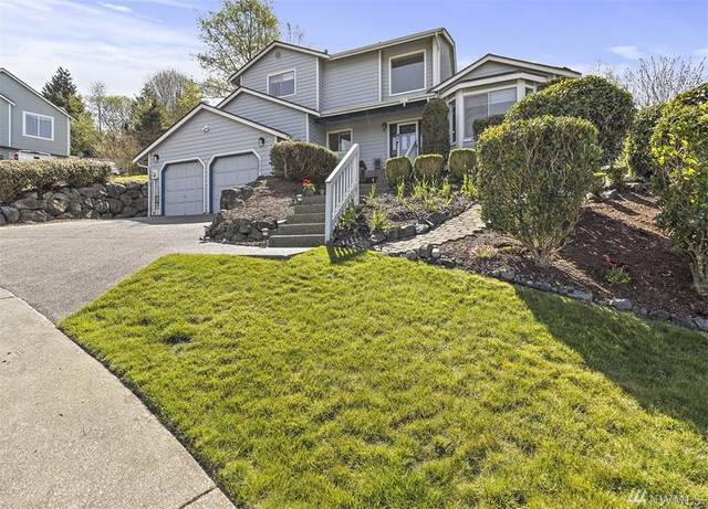 1833 S 250th Place, Des Moines, WA 98198 (#1589469) :: NW Homeseekers