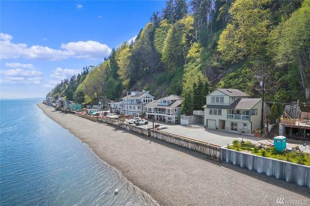 3240 Shoreline Dr, Camano Island, WA 98282 (#1589474) :: Better Properties Lacey
