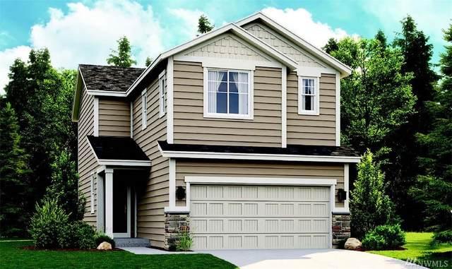 8016 16th St SE, Lake Stevens, WA 98258 (#1589482) :: Lucas Pinto Real Estate Group
