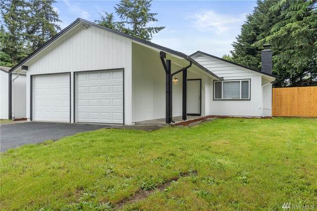 1641 SW 351st St, Federal Way, WA 98023 (#1589553) :: Beach & Blvd Real Estate Group