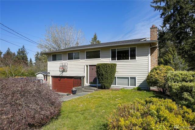 20604 1st Place S, Des Moines, WA 98198 (#1589554) :: The Kendra Todd Group at Keller Williams