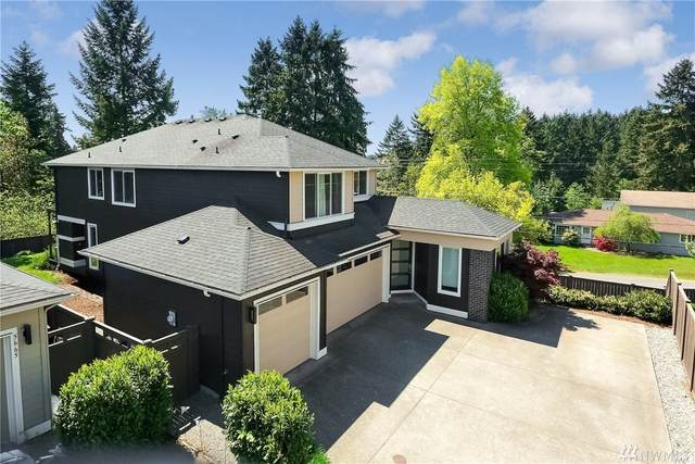 5657 S 328th Place, Auburn, WA 98001 (#1589563) :: The Kendra Todd Group at Keller Williams