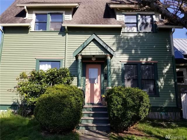 1717 Monroe St, Bellingham, WA 98225 (#1589569) :: Keller Williams Western Realty