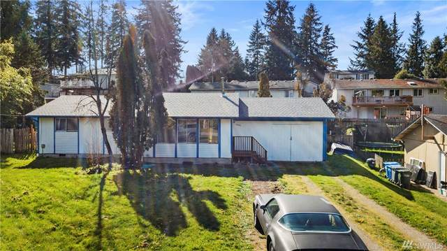 10526 203rd Ave E, Sumner, WA 98391 (#1589654) :: Priority One Realty Inc.