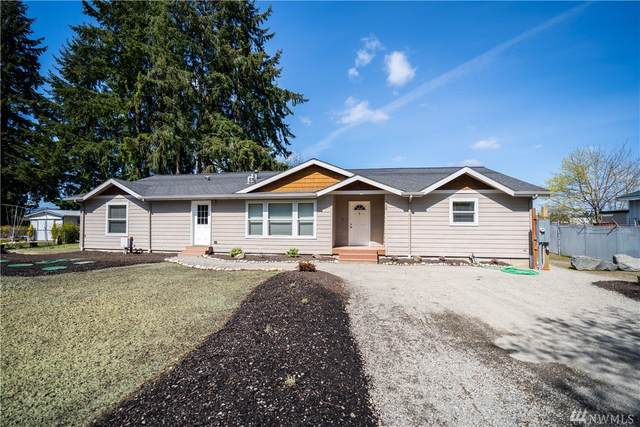 2736 113th Wy SW, Olympia, WA 98512 (#1589685) :: The Kendra Todd Group at Keller Williams