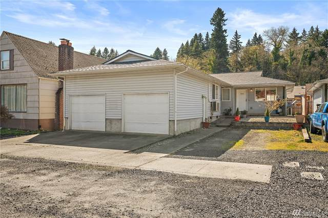 405 NW Arden Ave, Winlock, WA 98596 (#1589762) :: Real Estate Solutions Group