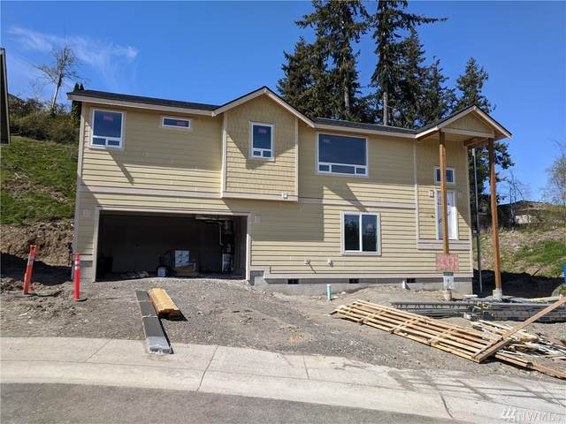 2103 Burrows Ct, Bellingham, WA 98229 (#1589763) :: Lucas Pinto Real Estate Group