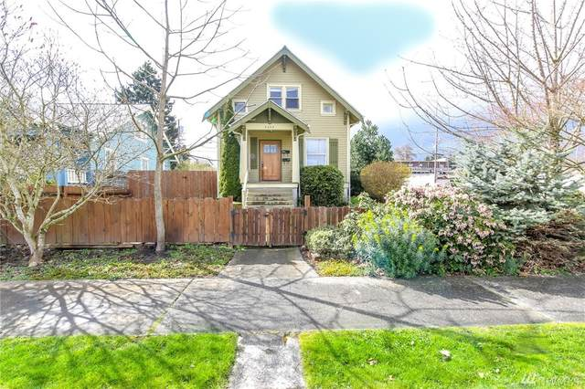 5202 S Park Ave, Tacoma, WA 98408 (#1589961) :: The Kendra Todd Group at Keller Williams