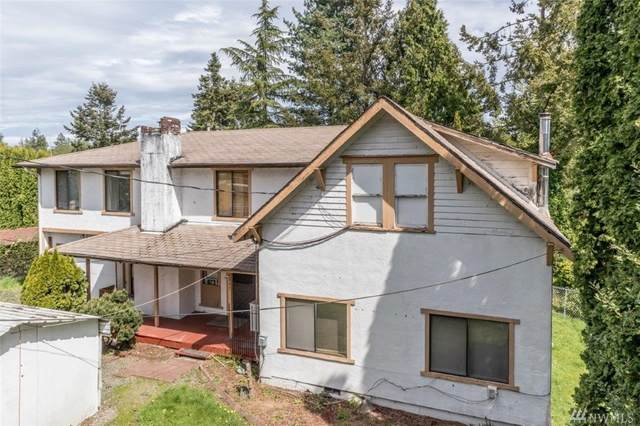 4397 Bethel Rd SE, Port Orchard, WA 98366 (MLS #1590050) :: Brantley Christianson Real Estate