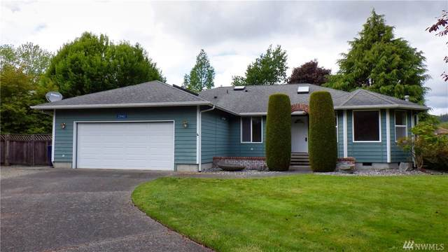 20462 Hamilton Ct, Burlington, WA 98233 (#1590068) :: The Kendra Todd Group at Keller Williams