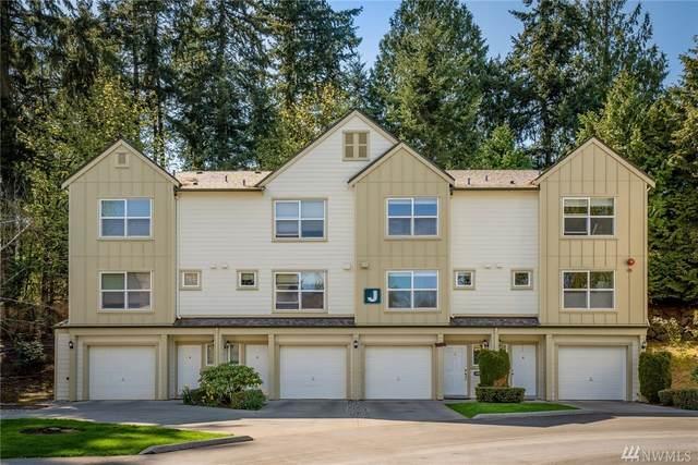 1600 121st St SE J103, Everett, WA 98208 (#1590103) :: The Kendra Todd Group at Keller Williams