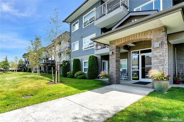 512 Darby Dr #308, Bellingham, WA 98226 (#1590298) :: The Kendra Todd Group at Keller Williams
