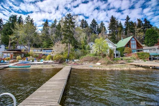 1094-W Lake Sammamish Pkwy NE, Bellevue, WA 98008 (#1590406) :: Real Estate Solutions Group
