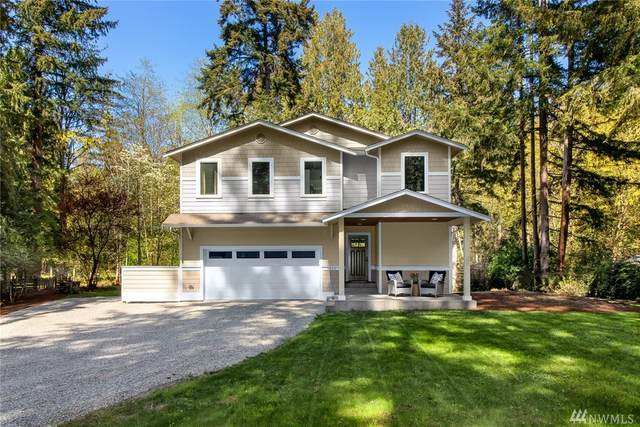 5800 Battle Point Dr NE, Bainbridge Island, WA 98110 (#1590479) :: NW Homeseekers