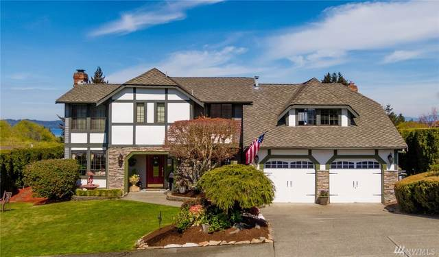 1887 Overview Dr NE, Tacoma, WA 98422 (#1590538) :: The Kendra Todd Group at Keller Williams
