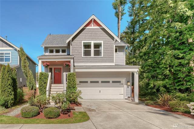 4400 NW Arriva Wy, Silverdale, WA 98383 (#1590601) :: M4 Real Estate Group