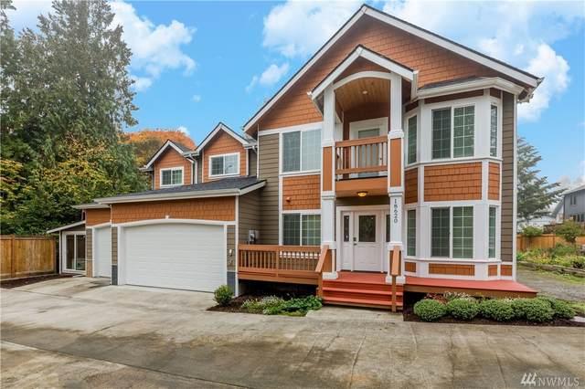 18620 40th Ave W, Lynnwood, WA 98037 (#1590629) :: McAuley Homes