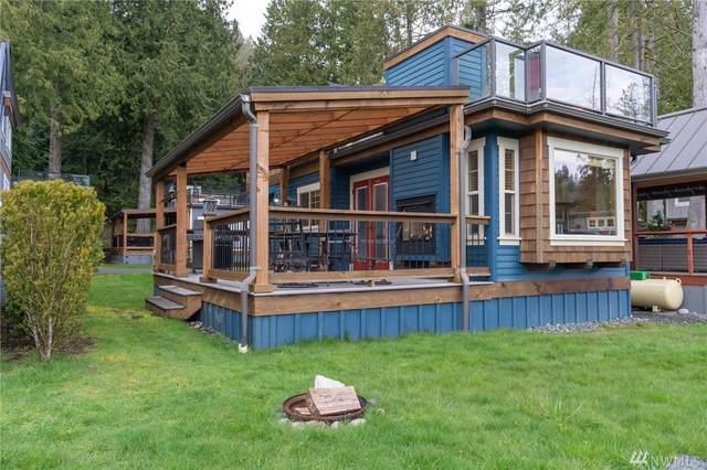 990 Lake Whatcom Blvd #35, Sedro Woolley, WA 98284 (#1590700) :: Lucas Pinto Real Estate Group