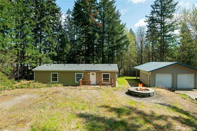 11695 Triviere Trail SE, Port Orchard, WA 98367 (#1590708) :: The Kendra Todd Group at Keller Williams